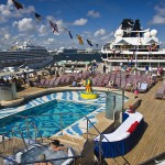 Who's to blame for Norwegian cruise ship drowning?