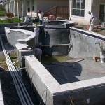 Installing a pool: 7 steps to hiring the right builder