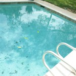 How to boost your pool's energy efficiency this offseason