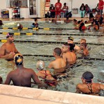 Want to reduce high minority drowning rates? Ensure pool access