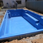 Local gov'ts pull the plug on new pool constructions