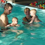 Secondary drowning: essential facts