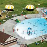 ADA pool lift regulations prove difficult for Ephrata's curved pool design